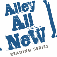 Alley Theatre presents Alley All New series