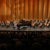 Dallas Chamber Symphony