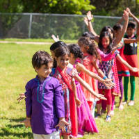 South Asian Austin Moms Nonprofit presents The Great Austin Diwali Kids Mela