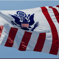 Houston Maritime Museum presents The US Customs Service: Protectors of Independence Since 1789 - HMM History Lecture Series