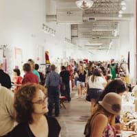 Pop Shop America presents Pop Shop Houston