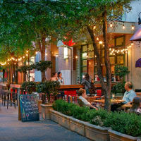2nd Street District presents 2nd Street Social