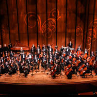 Virtuosi of Houston