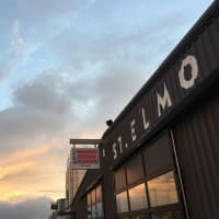 St. Elmo Brewing Co. Grand Opening