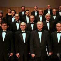 Bay Area Chorus