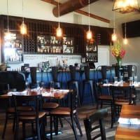 827Ray's Kitchen and Cellar Austin