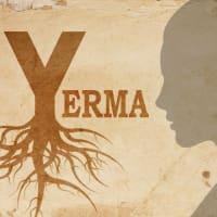 Maria Espinoza Producciones presents <i>Yerma</i>