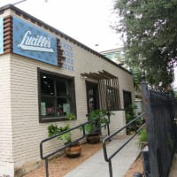 Lucille's Houston