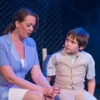 Austin Shakespeare presents Free Story Reading & Singing