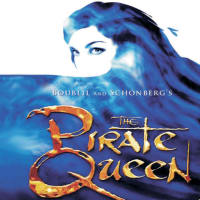Artisan Center Theater presents The Pirate Queen