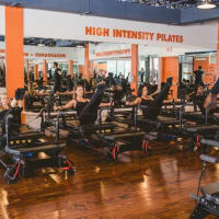 HIP Fitness 2