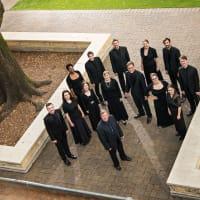 Bach Society Houston Choir