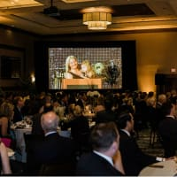 The Center for Hearing and Speech presents 2017 Sound & Soul Gala