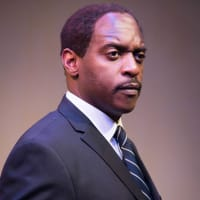 Austin Playhouse presents Death of a Salesman