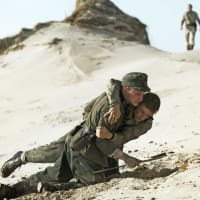 Magnolia at the Modern presents Land of Mine