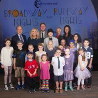 2017 Children's Cancer Fund Annual Gala