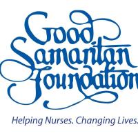 29th Annual Good Samaritan Foundation Pearl Ball