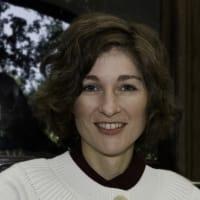 Katherine Seale