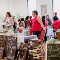 Houston Bridal Flea Market
