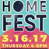 George Washington Carver Museum presents Phone Home Fest