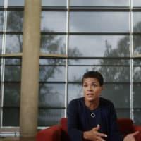 Michelle Alexander in 13th