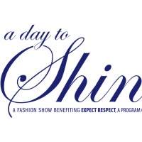 SAFE Alliance presents 2017 A Day to Shine Fashion Show and Gala