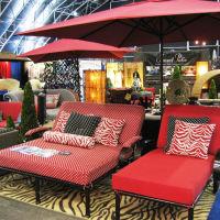 Show Technology presents 12th Annual Austin Spring Home & Garden Show