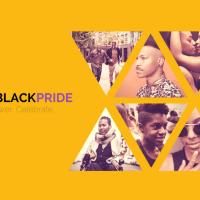 Austin Black Pride 2017