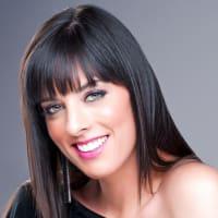 Lisa Linehan