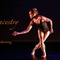 Shay Ishii Dance Company presents Dancestry...Beckoning
