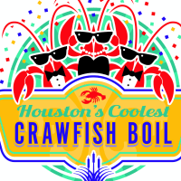 Riverstone presents Houston's Coolest Crawfish Boil