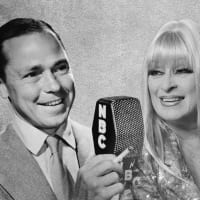 Turner House Salon Series Spring 2017: Though the Years with Johnny Mercer