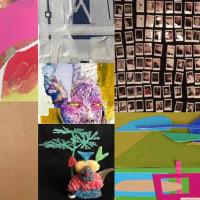 Voertman's Gallery presents Knick Knack