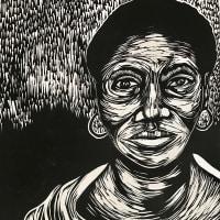 Community Artists' Collective presents 30th Anniversary Birthday Bash