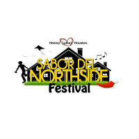 The Near Northside presents 6th Annual Sabor Del Northside Festival