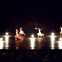 MET<i>dance</i> presents <i>United in Dance!</i>