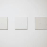 "Gray Contemporary presents Matt Feyld: ""Ten Paintings"" opening reception"