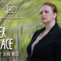 Resolute Theater Project presents The Other Place