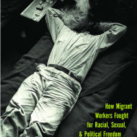 Holocaust Museum Houston presents Dr. Mireya Loza: <i>Defiant Braceros: How Migrant Workers Fought for Racial, Sexual, and Political Freedom</i>