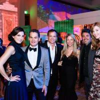 Ballet Austin presents Fête and fête*ish Gala