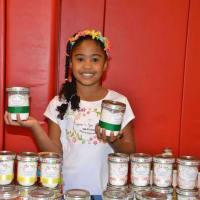 St. Philip's School and Community Center presents Kidpreneur Expo
