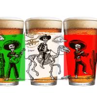 Rahr & Sons Brewing Co. presents Cinco de Mayo Celebration