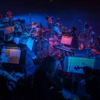 Hans Zimmer: Live on Tour