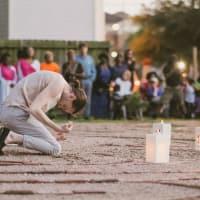 The Rothko Chapel presents MenilFest 2017