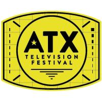 ATX Television Festival_logo