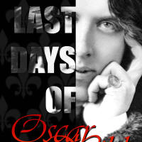 The Overtime Theater presents <i>The Last Days of Oscar Wilde</i>