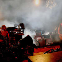 News_Ghostland Observatory_band