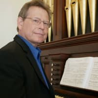 Keith Womer