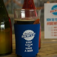 Houston Press presents BrewFest
