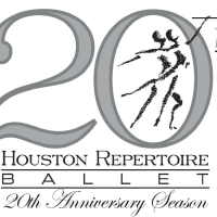 Houston Repertoire Ballet